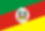 2000px-Bandeira_do_Rio_Grande_do_Sul.svg
