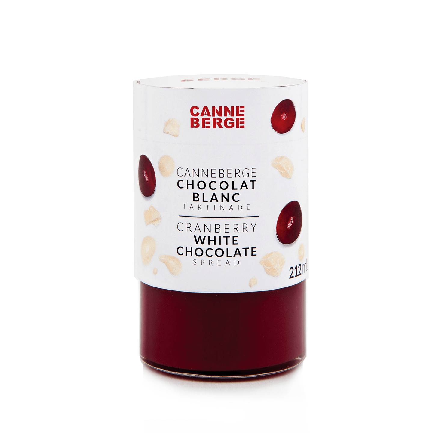 canneberge tartinade choco blanc copie-min