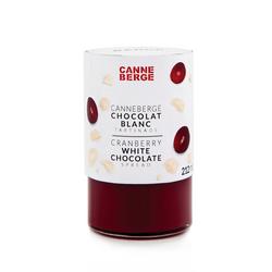 canneberge tartinade choco blanc copie-min