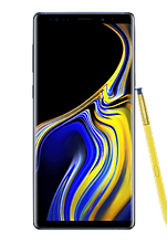 samsung note 9.png