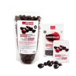 les_enrobées_de_chocolat-min