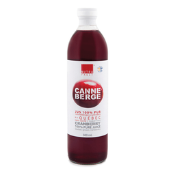 Canneberge JUS pur_front copie-min