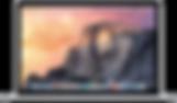 Mac reparatur Bern