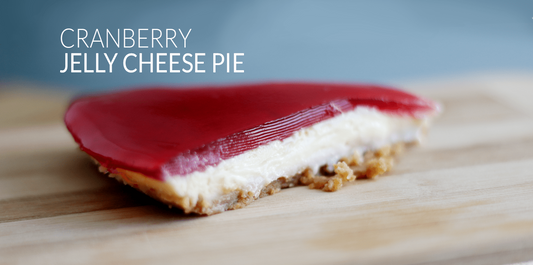CRANBERRY JELLY CHEESE PIE-min.png