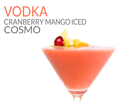VODKA CRANBERRY MANGO ICED COSMO.png