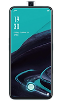 oppo reptechnic.png