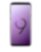 samsung s9.png