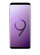 samsung s9 plus.png