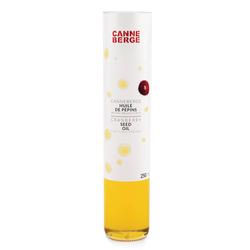Canneberge huile de pepin _front copie-min