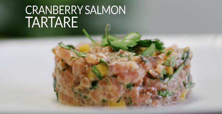cranberry salmon tartare-min.png