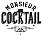 Logo MonsieurCocktail_Noir.png