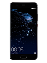 huaweip10 reptechnic.png