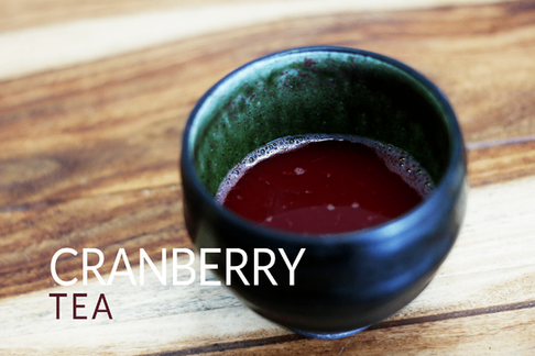 CRANBERRY TEA-min.png