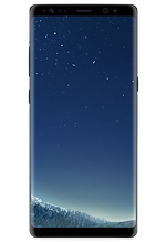 samsung note 8.png
