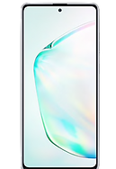 reptechnic note 10 lite.png