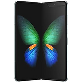 Samsung-Galaxy-Fold-reptechnic.png