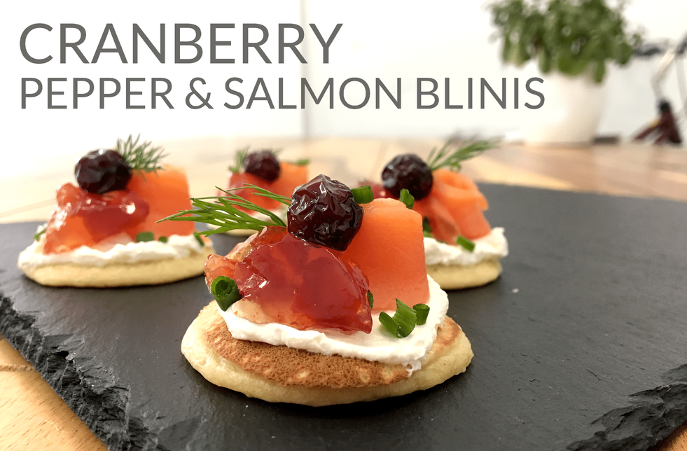 CRANBERRY PEPPER & SALMON BLINIS-min.png
