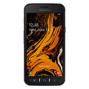 Samsung_GalaxyX4s reptechnic.png