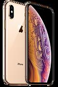 iphone xs reptechnic bern.png