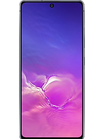 samsung s10 lite reptechnic.png