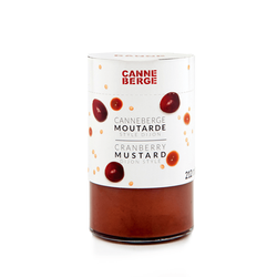 Canneberge moutarde dijon style_front copie-min