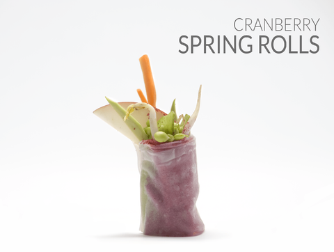 CRANBERRY SPRING ROLLS-min.png