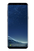 samsung reptechnic.png