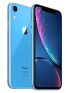 iphone xr reptechnic.png