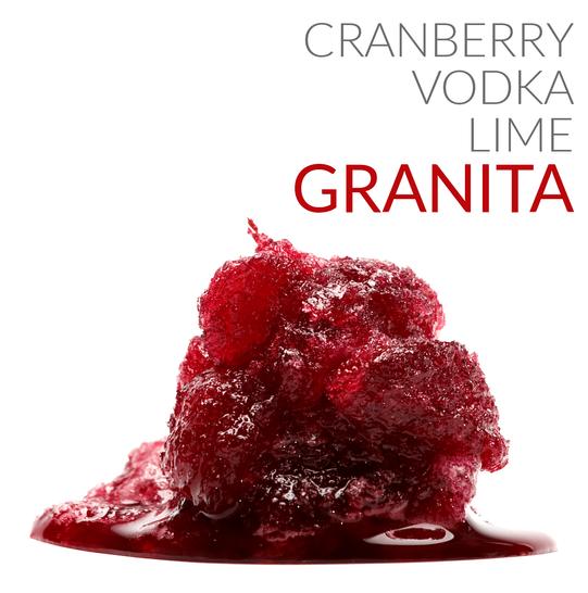 CRANBERRY VODKA LIME GRANITA-min.png