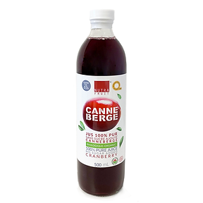 Canneberge JUS pur BIO_front.png
