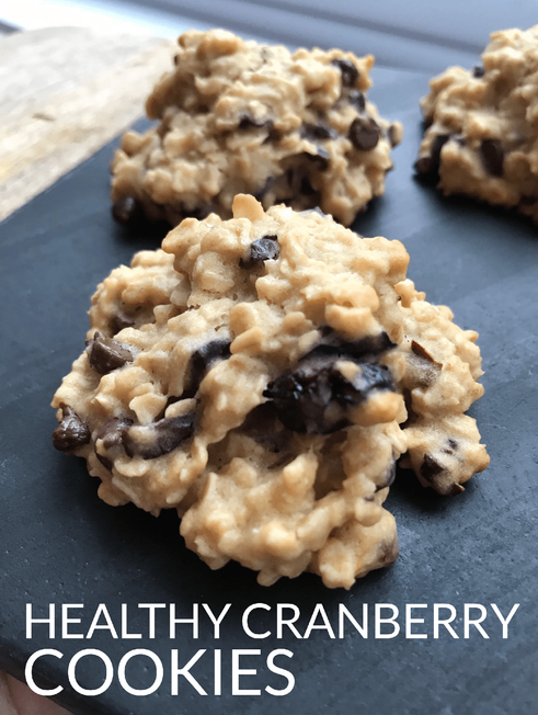 HEALTHY CRANBERRY COOKIES-min.png