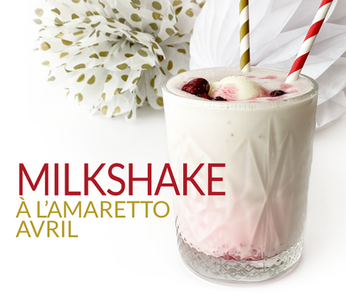MilkSHAKE with Avril amaretto low res.png