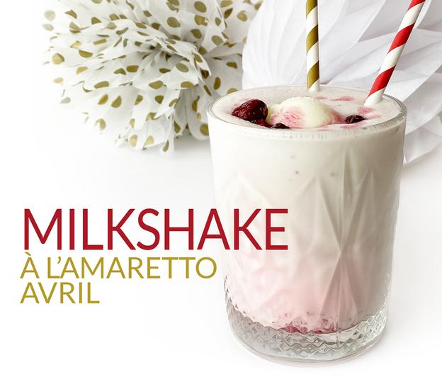 MilkSHAKE à l'amaretto Avril low res.png