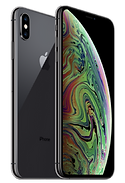iphone xs max reptechnic.png