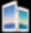 iPad Günstig Reparatur Bern