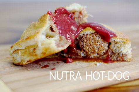 nutra-hot dog.png