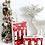 Thumbnail: FAVORITE GIFT BOX