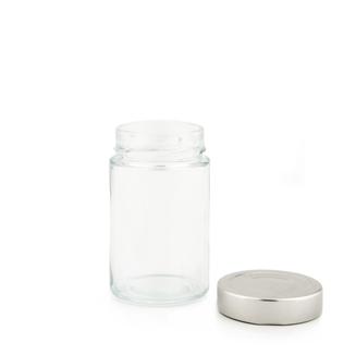 8.png jar
