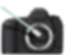 Kamera Reinigung Bern