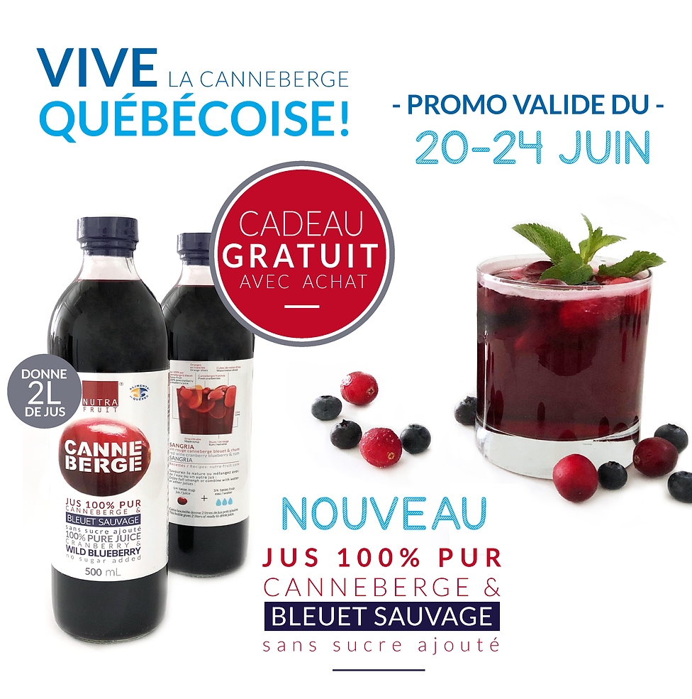 st-Jean promo anglais francais  2019-06.
