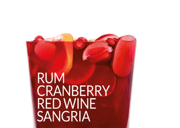 RUM CRANBERRY RED WINE SANGRIA.png