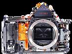 Kamera Reparatur Bern