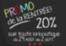 PROMO_DE_LA_RENTRÉE__2019_Francais-01-01