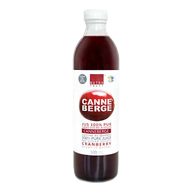 jus 100% pur canneberge_front.png
