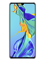 huaweip30reptechnic.png