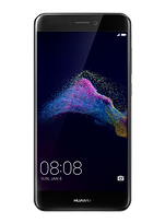 huaweip8reptechnic.png