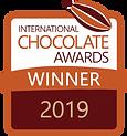 International-Chocolate-Awards-Winner-2019-Le-Lautrec-e1574656305593-280x300.png