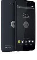 reptechnic shifphone.jpg