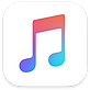 pngkey.com-music-icon-png-10172.png