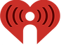 icon-partner-iheartradio.png